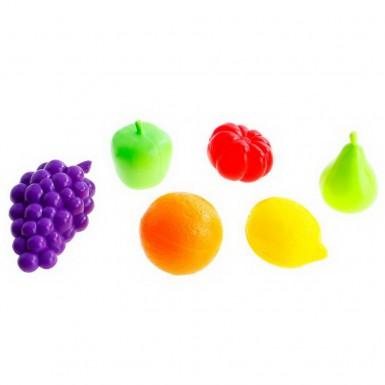 Набор продуктов (6 элементов)