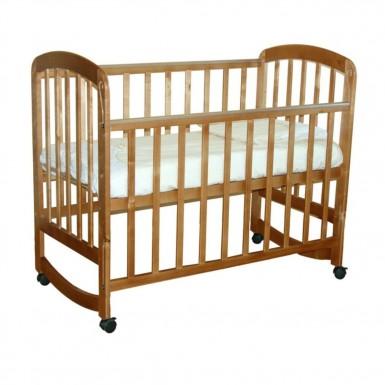 """Кровать детская """"Фея"""" 304"""