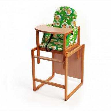 "Стул-стол для кормления ""АЛЕКС"""