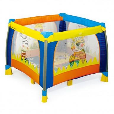 Детский игровой манеж Babies P-2HP