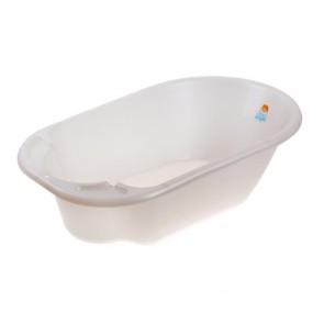 Ванночка детская Дельфин