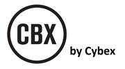 CBX-by-Cybex.jpg