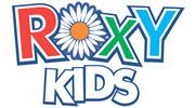 Roxy_kids.jpg