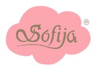 Sofija.jpg