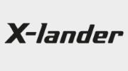 X-lander.png