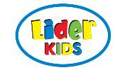 lider_kids.jpg